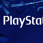 E3 2014 Day 0: Sony Press Conference Liveblog