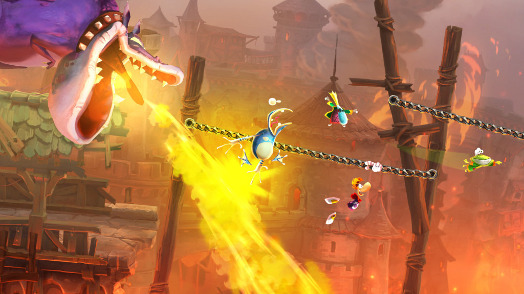 Rayman-Legends-Gets-New-Gameplay-Video-More-Screenshots-6