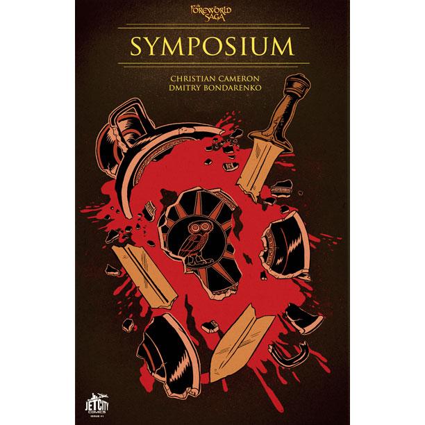 SYMPOSIUM-COMIC_612x612