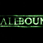 E3 2014 – Scalebound Trailer