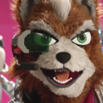 E3 2015: Nintendo Announces Star Fox Zero