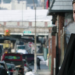 Person of Interest – Skip Review