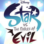 Star vs. The Forces of Evil First Impressions