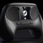 Valve Announces Steam Controller