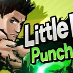 Little Mac Joins Super Smash Bros. Roster
