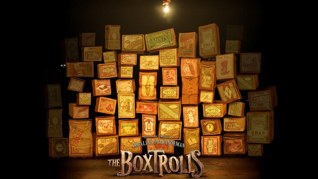 The-Boxtrolls-Poster-Wallpaper-HD