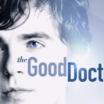 The Good Doctor First Impressions