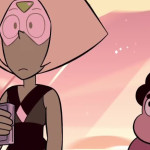 Steven Universe – Too Far Review