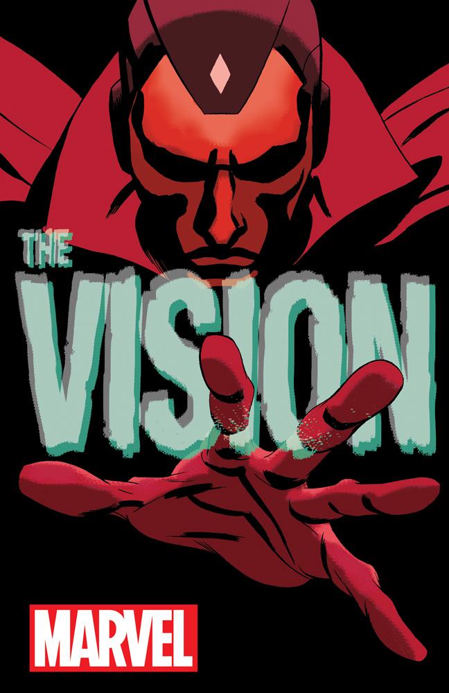 VISION2015001_mock