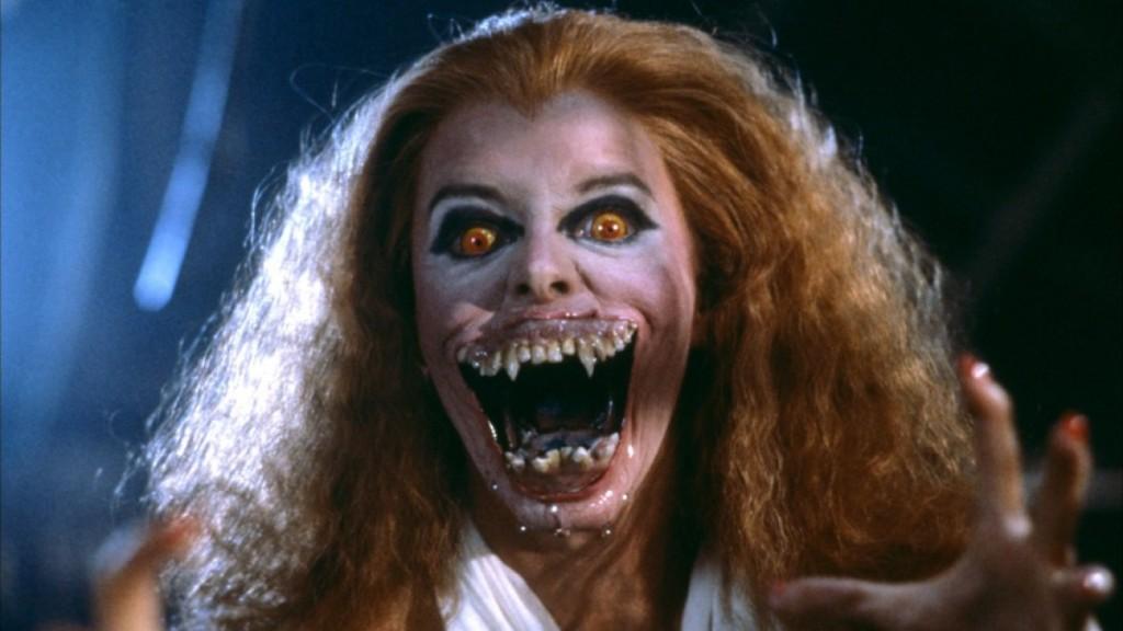 Vampire-vous-avez-dit-v-ii03-g