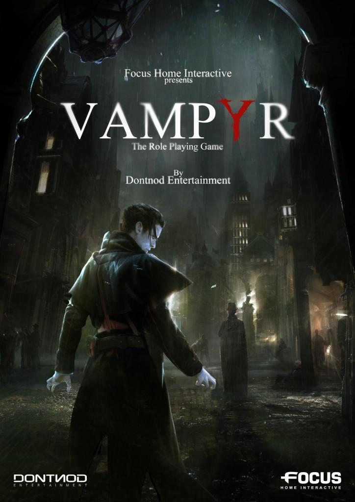 vampyrpost