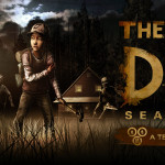 The Walking Dead Season Two Trailer and Details Revealed