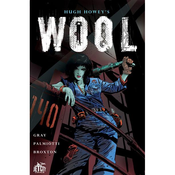 WOOL-COMIC_612x612