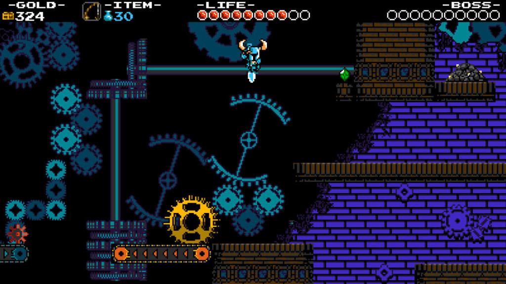 WiiU_Shovel_Knight_gameplay_5