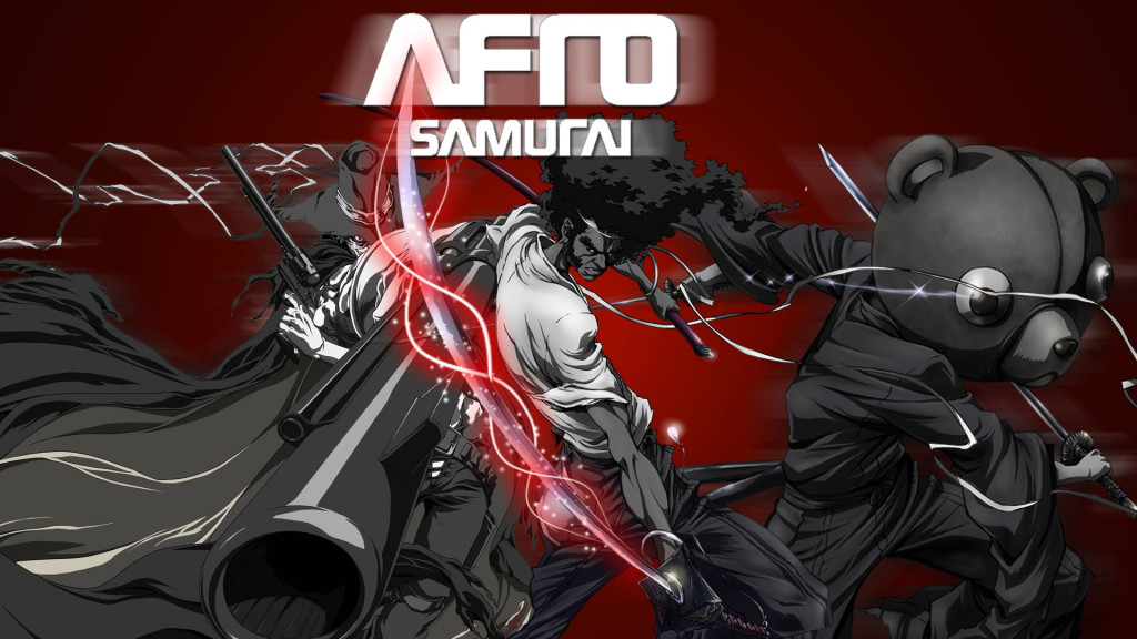 afro_Samurai_by_Ezio_the_assassin