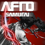 Afro Samurai, Back in Action