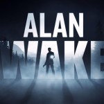 Alan Wake gets some DLC, and it's the best kind! Free!