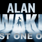 Last One Out – Alan Wake Part 2
