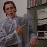 Let's Watch American Psycho – Movies We Like Month