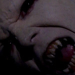 Amityville: The Awakening Trailer