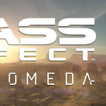E3 2015: EA Reveals Mass Effect Andromeda