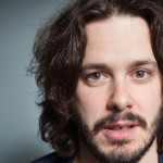 Edgar Wright Leaves Ant-Man as Director
