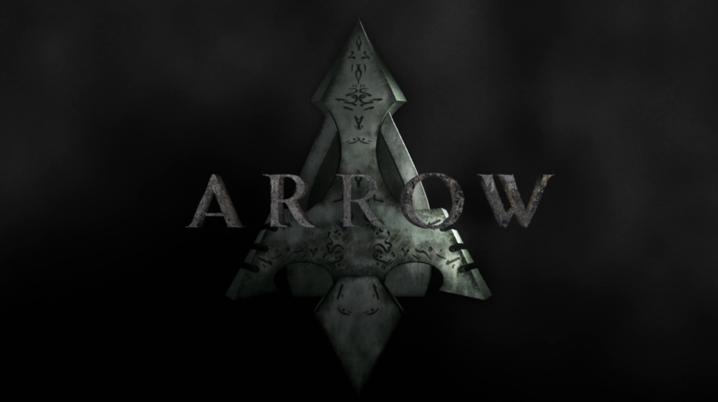 arrows31