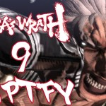 LMPTFY – Asura's Wrath Part 9