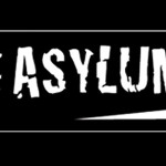 This Month, Let's Watch Some of the Asylum's Original Movies