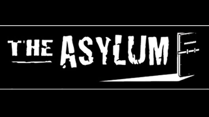 asylumpost