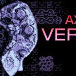 Axiom Verge Review (PS4)