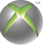 E3 2015: Xbone Getting Xbox 360 Backwards Compatibility