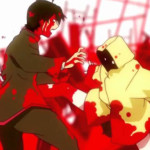 Bakemonogatari 7-8 – Anime Club