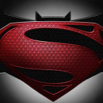 Man of Steel Sequel Titled Batman vs. Superman: Dawn of Justice