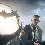 Batman: Arkham Knight New Release Date Announced