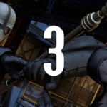 Batman: The Telltale Series Part 3 – LMPTFY