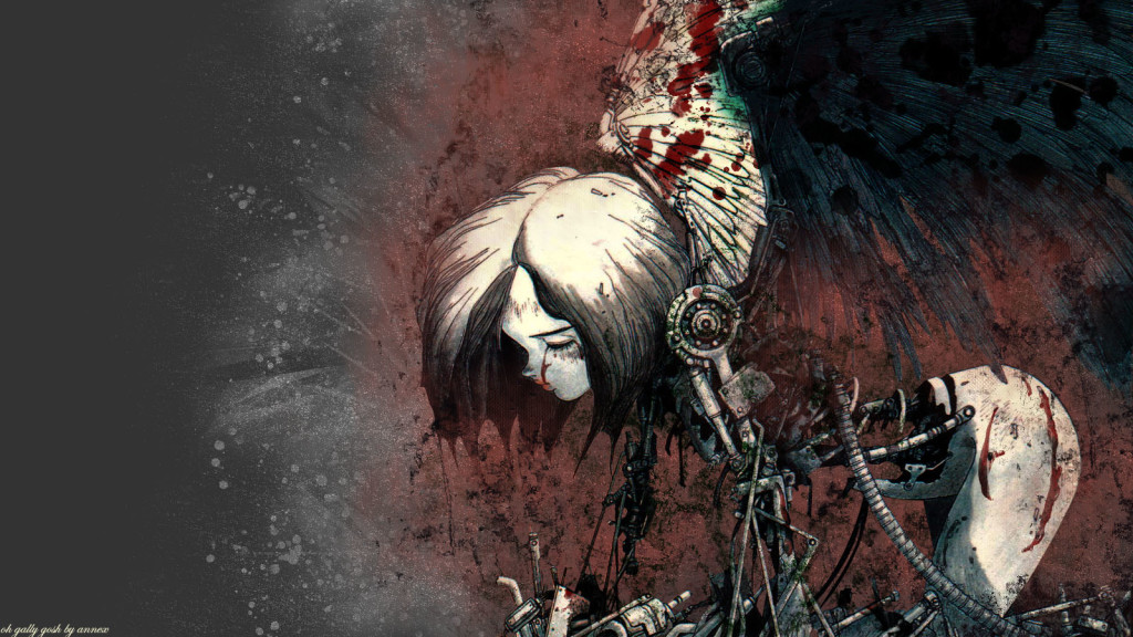 battle-angel-alita-002