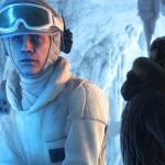 EA Outlines Battlefront Updates and DLC