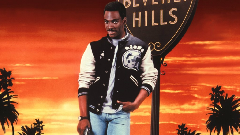 beverly_hills_cop_by_dertransporter-d53nizy