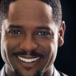 Blair Underwood Joins S.H.I.E.L.D. Cast