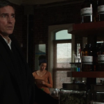 Person of Interest – Blunt Review