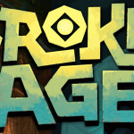 Broken Age: Act 1 Review