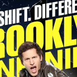 Brooklyn Nine-Nine Season 2 Premiere Review