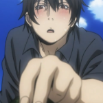 BTOOOM! 5-6 – Anime Club