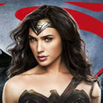 Batman v Superman: Dawn of Justice Extended Cut Review