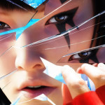 E3 2015: Mirror's Edge Catalyst Announcement Trailer
