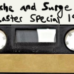 Mustache and Surge Easter Special 1997