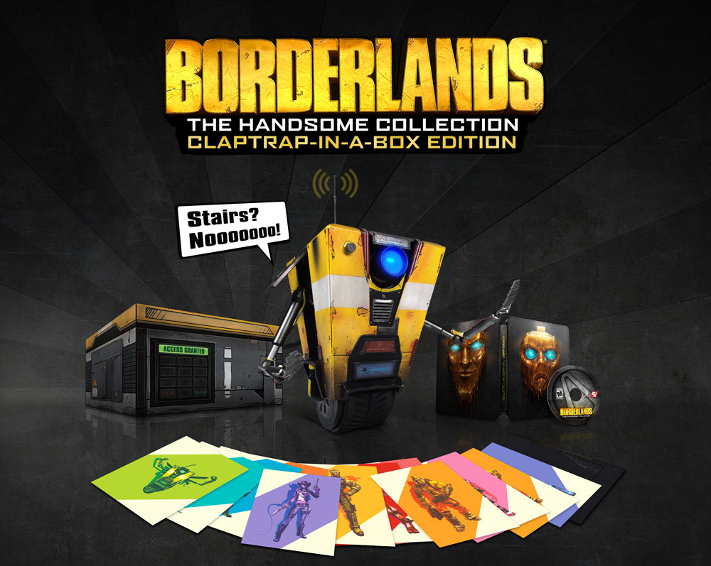 claptrap_in_box_edition