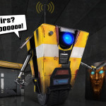 The Ultimate Borderlands Bundle is Upon You