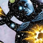 Comics 127 – #NotAllNinjas